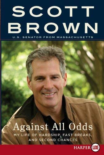 Against All Odds: My Life of Hardship, Fast Breaks, and Second Chances 9780062017918