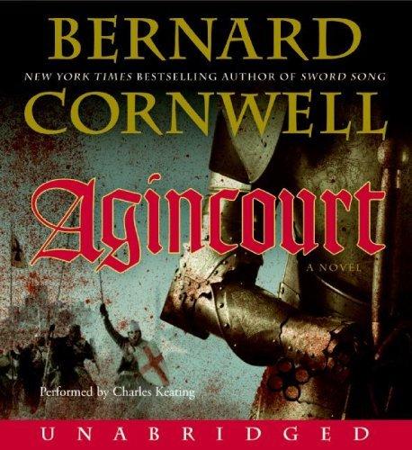 Agincourt CD: Agincourt CD