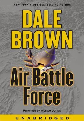 Air Battle Force: Air Battle Force