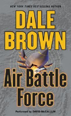 Air Battle Force: Air Battle Force