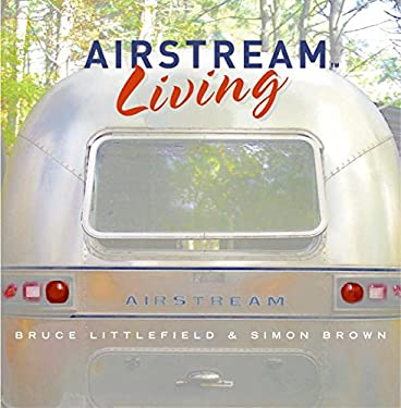 Airstream Living