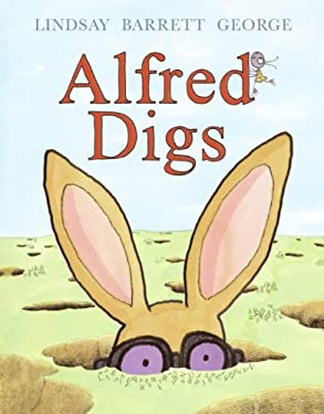 Alfred Digs