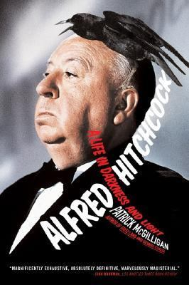 Alfred Hitchcock: A Life in Darkness and Light 9780060988272