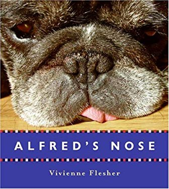 Alfred's Nose