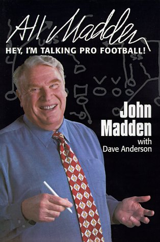All Madden