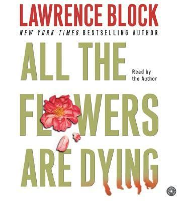 All the Flowers Are Dying CD