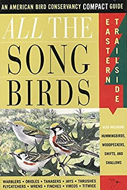 All the Songbirds: Eastern Trailside