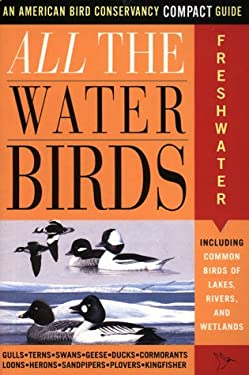 All the Waterbirds