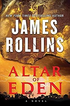 Altar Eden