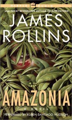 Amazonia: Amazonia