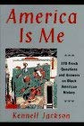 America is Me: 170 Fresh Questions and Answers on Black American History