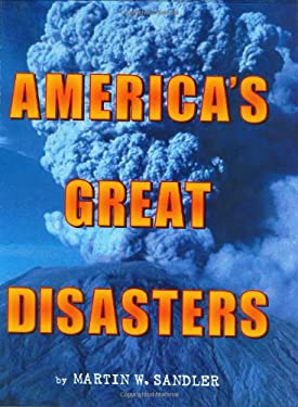 America's Great Disasters