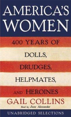 America's Women: America's Women