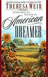 American Dreamer 194124