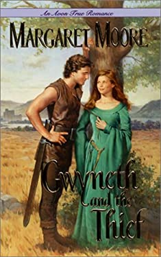 An Avon True Romance: Gwyneth and the Thief