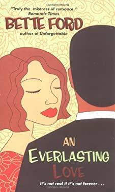 An Everlasting Love