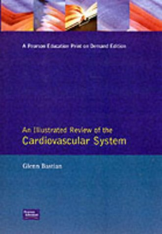 An Illustrated Review of Anatomy and Physiology: The Cardiovascular System