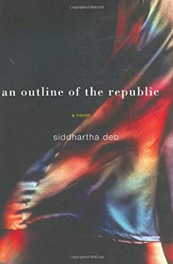 An Outline of the Republic