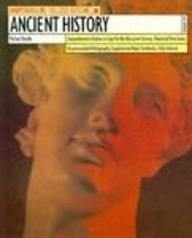 Ancient History: From Its Beginnings to the Fall of Rome