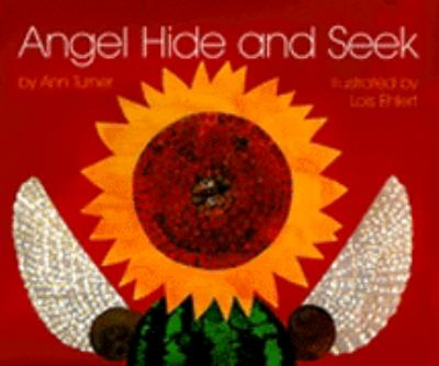 Angel Hide and Seek