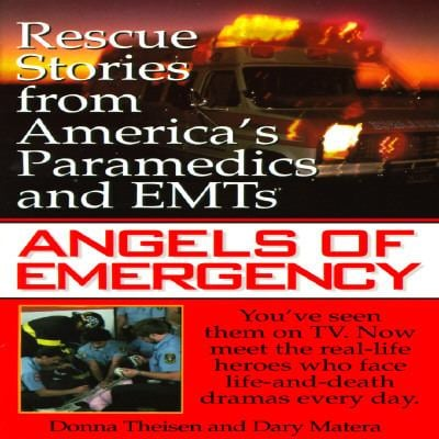 Angels of Emergency