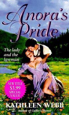 Anora's Pride: Anoras Pride