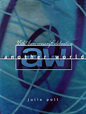 Another World: 35th Anniversary Celebration