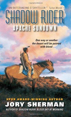 Apache Sundown