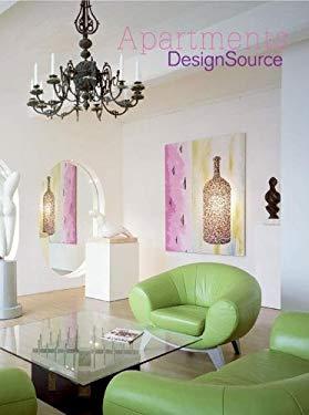 Apartments Designsource: