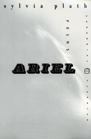 Ariel: Perennial Classics Edition