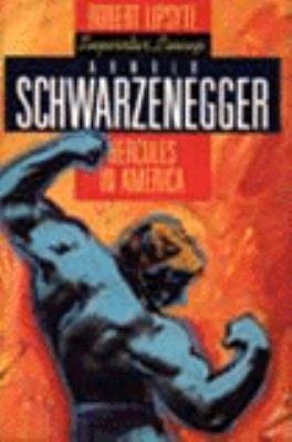 Arnold Schwarzenegger: Hercules in America: Hercules in America