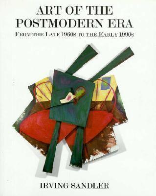 Art of the Postmodern Era
