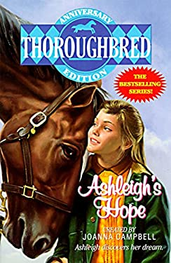 Ashleigh's Hope