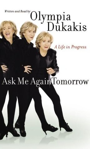 Ask Me Again Tomorrow CD: Ask Me Again Tomorrow CD