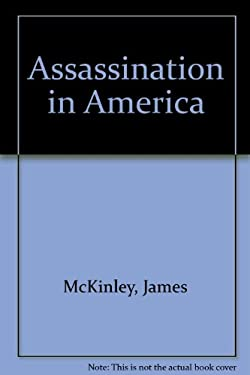 Assassination in America