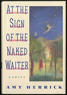 At the Sign of the Naked Waiter