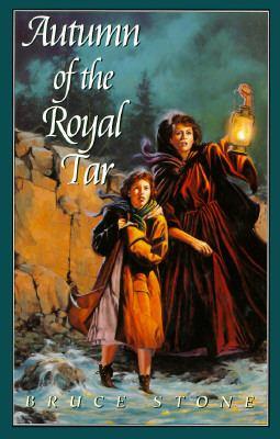 Autumn of the Royal Tar