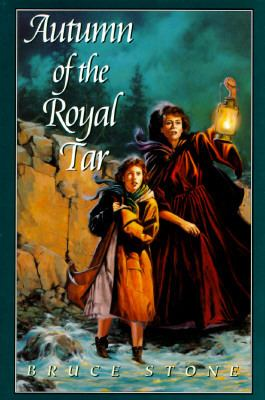 Autumn of the Royal Tar