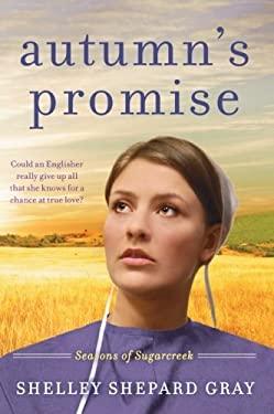 Autumn's Promise 9780061852374