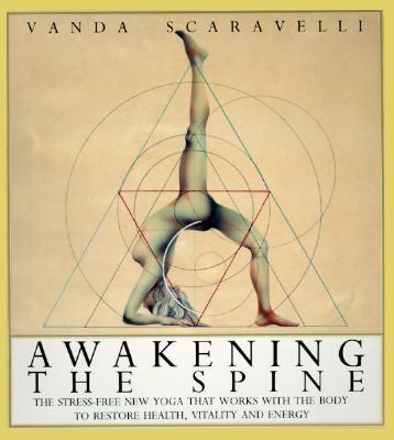 Awakening the Spine 9780062507921