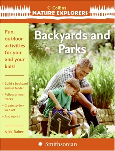 Backyards and Parks