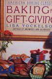 Baking for Gift-Giving