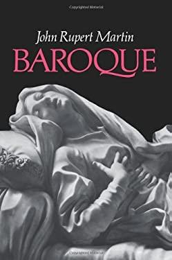 Baroque 9780064300773
