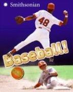 Baseball!: Q&A