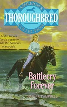 Battlecry Forever!
