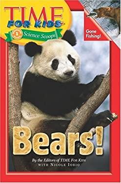 Bears! 9780060781965