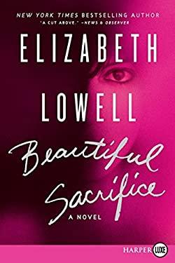 Beautiful Sacrifice LP