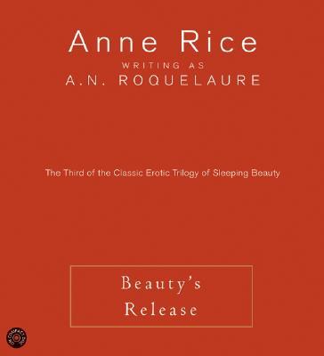 Beauty's Release CD: Beauty's Release CD