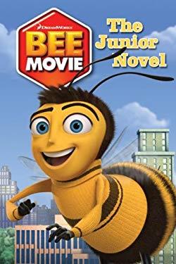 Bee Movie: The Junior Novel