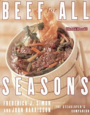Beef for All Seasons